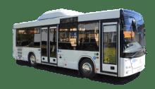 Автобус МАЗ 206946